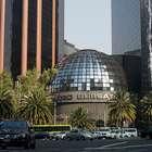 Bolsa mexicana abre con baja de 1.47%, tras datos de China