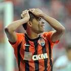 Nada feito! Shakhtar frustra Corinthians e segura Dentinho