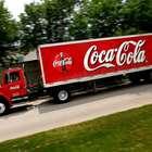 Aparecen heces humanas dentro de unas latas de Coca Cola