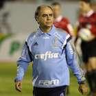 Oliveira diz que acertou ao usar reservas em jogo perigoso
