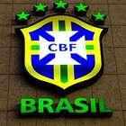 CBF faz ajustes na Série D para 2016 e 2017