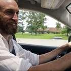 Hackers controlam remotamente carro com acesso à internet