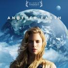 La 'otra' ciencia ficción: 5 películas que tienes que ver