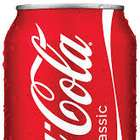 O que uma latinha de Coca-Cola pode fazer ao seu corpo?