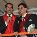A cinco años de la primera boda igualitaria en Argentina