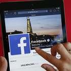 Facebook tiene mil millones de usuarios conectados en un día