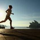 ¿Cuál es la mejor hora para hacer ejercicio o deporte?