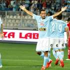 Sporting Cristal vs. Unión Comercio por el Torneo Clausura