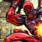 7 datos curiosos sobre el antihéroe 'Deadpool'