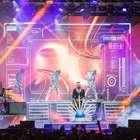 Empire Of The Sun en Lima: Brindará show en noviembre