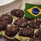 O brigadeiro poderia ter mudado a história do Brasil, sabia?