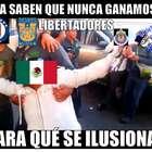 Tigres, víctima de memes tras caer en final de Libertadores
