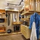 Caixotes, pallets, carretéis: decore a casa sem gastar muito