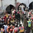 Jefe de Al Qaeda muere tras tiroteo en Pakistán