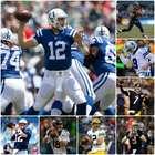 Se acerca el inicio de la NFL ¿Quién será el mejor QB? VOTA
