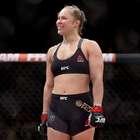 Ronda Rousey revela el nombre de su siguiente rival