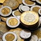 Cuánto dinero perdieron los millonarios mexicanos en 2015