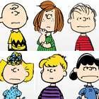 Qual personagem da turma do Snoopy é você? Faça o teste