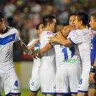 Mira en vivo Celaya vs Toluca: Copa MX hoy martes