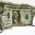 Cuánto cuesta el dólar hoy 1 de septiembre en el aeropuerto