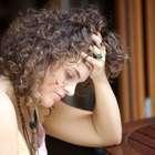 Problemas pra resolver? Veja oração para vencer dificuldades