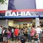 Criador das Casas Bahia foi o primeiro a apostar na classe C