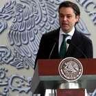 Cambios en el Gabinete de Peña Nieto ¿por el bien del país?