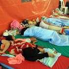 ONU cuenta 1.088 colombianos deportados de Venezuela