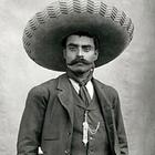 ¿Sabes distinguir entre Revolución Mexicana e Independencia?