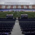 Carlos Slim 'construirá' nuevo estadio de Atlético de Madrid