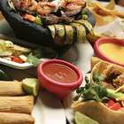 Test: ¿qué platillo mexicano eres?