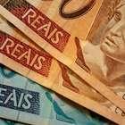 Preço da cesta básica cai em 13 das 18 capitais, diz Dieese