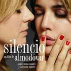 'Silencio', lo nuevo de Almodóvar se estrenará en marzo