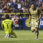 ¿A qué hora juegan Dorados vs Puebla fecha 7 Apertura 2015?