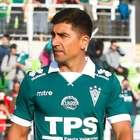 Polémica en Wanderers: cuerpo médico responde a Pizarro