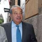 Carlos Slim resalta la importancia de la UNAM en su vida