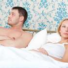 Pessoas casadas fazem menos sexo? Veja 5 mitos desvendados
