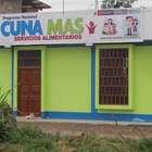 Andahuaylas: Cierran guarderías de Cuna Más por insalubridad