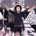 Liam Payne cumple años: 10 cosas que quizá no sabías de él