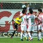 Resultados de la Jornada 6 en Liga de Ascenso MX (RESUMEN)