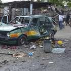 Boko Haram mata a 68 personas en aldea del norte de Nigeria