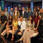 'El hormiguero' regresa hoy a Antena 3 con su temporada 10