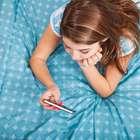 Inglaterra: crianças a partir de 8 anos já trocam fotos nuas