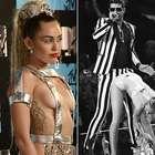 MTV Video Music Awards: 5 momentos polémicos de la gala