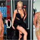 ¿Quién fue la estrella más sexy de los VMA's 2015?