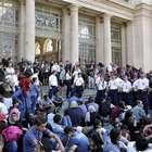 Migración de africanos ¿Hora de saldar cuentas pendientes?