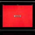 Netflix aposta em conteúdo próprio e tira filmes de catálogo