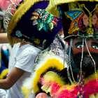 10 danzas tradicionales de México ¡que debes conocer!