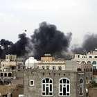 Yemen estremece con atentado a mezquita que deja 20 muertos