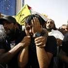 Irak sufre atentado que deja 35 muertos, la mitad soldados